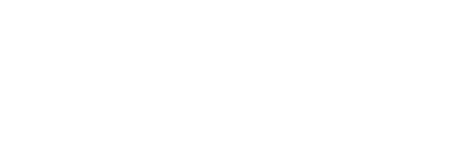 Libby Brodie Productions
