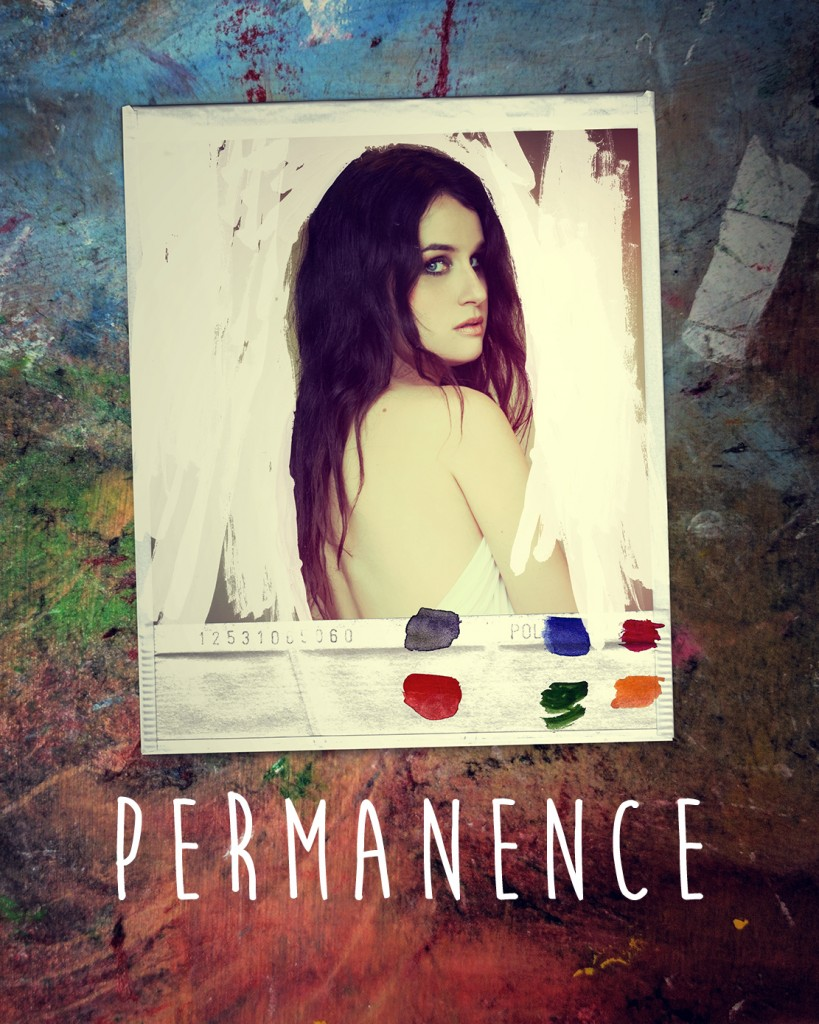 Permanence WebImage