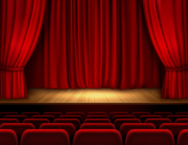 theater-stage-with-red-velvet-open_1284-12643